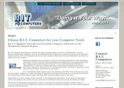 BitComputers.ca
