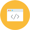 minimalist-website-menu