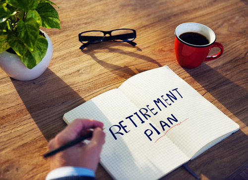 Should-your-business-get-a-website-before-you-retire
